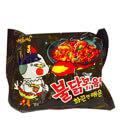 プルタク炒め麺(140g)